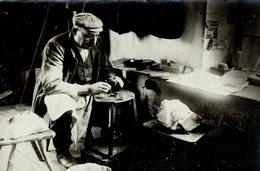 OBERSTEIN DEUTSCHLAND MEULE Birkenfeld  Rhineland-Palatinate, Germany +- 16*12CMFonds Victor FORBIN (1864-1947) - Non Classificati