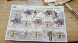 LOT 463179 TIMBRE DE FRANCE NEUF** LUXE BLOC - Sheetlets
