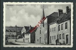 Hèvremont (Dolhain) - Grand'Place - Limburg