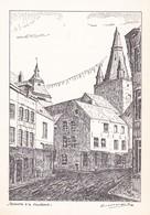 619 Soignies Rue De Mons - Mechanical