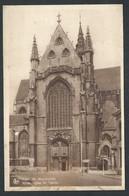 +++ CPA - AALST - ALOST - Eglise St Martin - Martenskerk - Nels   // - Aalst