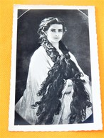 KAISERIN  ELISABETH - IMPERATRICE ELISABETH Dite SISSI - Royal Families