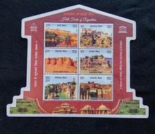 163India Fort - India
