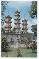 AK98 The Kaiyuan Temple In Tainan - Taiwan