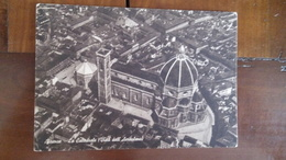 Florence - La Cathédrale - Firenze