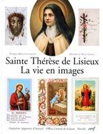 Sainte Thérèse De Lisieux. La Vie En Images De Helmuth Nils Loose (1995) - Books, Magazines, Comics