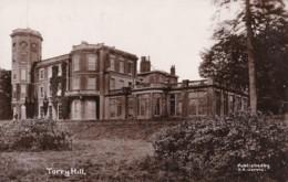 AS60 Torry Hill - RPPC - England