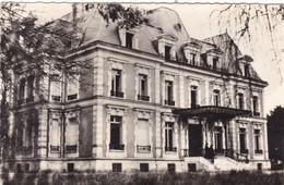 77. LIEUSAINT . RARETE. LE CHÂTEAU DE LA BARRIERE. .ANNEES 50 - Sonstige Gemeinden