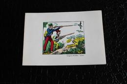 """AN-241-France-Lot De 16 Cartes-6 De 18 X 19 Et 10 Cartes 15 X 10,5 Imprimées Par Imagerie """"Pellerin"""" Epinal-Papier Velin - Illustrateurs & Photographes"""