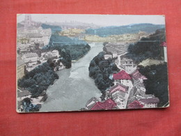 Fribourg  Switzerland >   Ref 3486 - Other