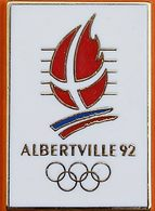 LL...354...signé ARTHUS BERTRAND......ALBERVILLE  92 - Arthus Bertrand