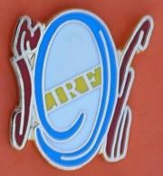 LL...359...signé  ARTHUS BERTRAND.............J R F - Arthus Bertrand