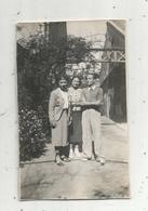 Photographie , CHATELAILLON , 100 X 65 Mm ,  1938 - Lieux