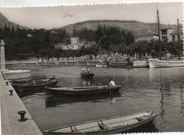 Lago  Di  Garda - - Autres Villes