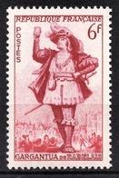 FRANCE 1953 -  Y.T. N° 943 - NEUF** - France
