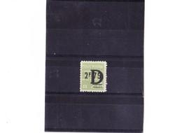 FRANCE COLIS POSTAUX N° 143 N** - Mint/Hinged
