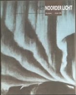Het Noorderlicht, Tijdschrift Vd Scandinavië Vereniging, Nr 110 T/m Nr 124, Compleet Van 199 (nr 90) T/m 1995 (juni) - Riviste