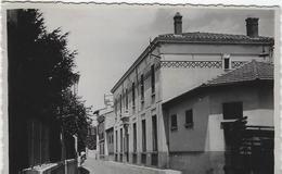 BOMPAS     LES ECOLES   CARTE TRES RARE    ANNEE 1958 - Zonder Classificatie