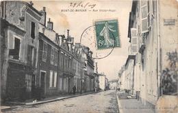 ¤¤   -    MONT-de-MARSAN   -   Rue Victor-Hugo   -   ¤¤ - Mont De Marsan