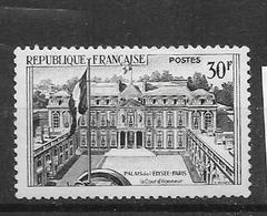 1192 * - France
