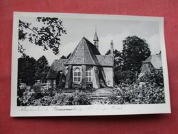 Germany To ID RPPC    Ref 3486 - Postcards