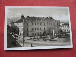 Mikulas   RPPC    Ref 3486 - Slovakia