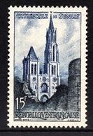 FRANCE 1958 -  Y.T. N° 1165 - NEUF** /3 - France