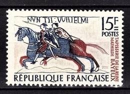 FRANCE 1958 -  Y.T. N° 1172 - NEUF** /1 - France