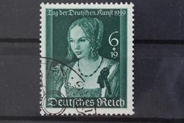 Deutsches Reich, MiNr. 700, Gestempelt - Deutschland