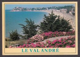 83123/ PLENEUF-VAL-ANDRE, Le Val André, La Grande Plage - Pléneuf-Val-André