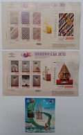 204Indonesia 2013 Bandung 2013 - Indonesia