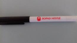STYLO  SOPAD NESTLE - Schrijfgerief