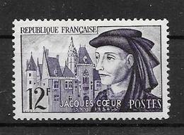1034 * - France