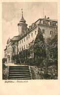 43507542 Rossleben Klosterschule Rossleben - Rossleben
