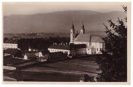 Romania Sumuleu Ciuc Csiksomlyo Erdely Hongrie Hungary - Rumania