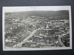 AK HOF Am Leithagebirge B. Bruck A.d.Leitha 1935 /// D*39303 - Bruck An Der Leitha