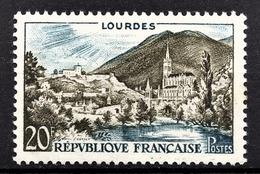 FRANCE 1958 - Y.T. N° 1150  - NEUF** - France