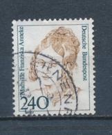 Duitsland/Germany/Allemagne/Deutschland 1988 Mi: 1392 Yt: 1224 (Gebr/used/obl/o)(4544) - [7] West-Duitsland