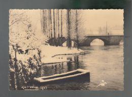 CP (87) Aixe-sur-Vienne  - Pont - Editions Laborie - Aixe Sur Vienne