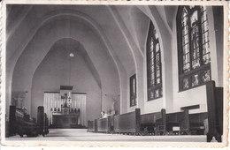 Heverlee - Theologisch Studiehuis Der Witte Paters - Leuven
