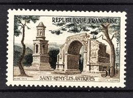 FRANCE 1957 - Y.T. N° 1130 - NEUF** - France
