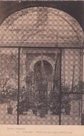 1900'S CPA SPAIN. CORDOBA. PATIO DE CASA PARTICULAR. SEÑAN FOTO. HAUSER Y MENET.- BLEUP - Bâtiments & Architecture