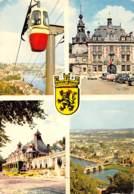 CPM - Souvenir De NAMUR - Namur