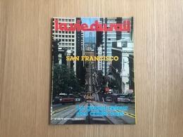La Vie Du Rail N°1960 - Eisenbahnen & Bahnwesen