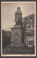 106840/ BONN, Beethoven Denkmal - Bonn
