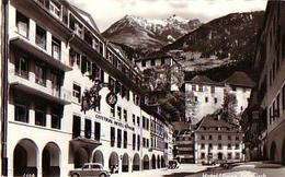 Hotel Löwen - Feldkirch - Feldkirch