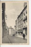 Montauban Rue De La Mairie - Montauban