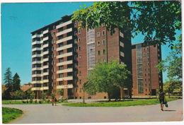 Zrenjanin -  (Serbia, YU.) - 1970 - Joegoslavië