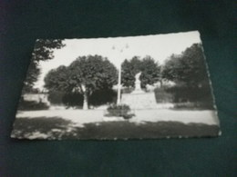 MONUMENTO AI CADUTI MONUMENT AUX MORTS PLACE DE LA LIBERATION SAINTE TULLE B.A. FRANCIA - Monumenti Ai Caduti