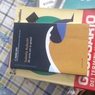UN ANNO CON LO SPREAD - Libri, Riviste, Fumetti
